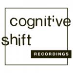 cogshift-logo-WEB_200px